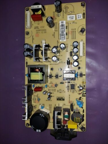 Primary image for Insignia NS-32L120A13 Power Supply Board 6MF0032010 569MF0320A