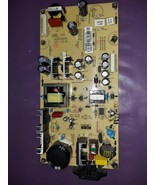 Insignia NS-32L120A13 Power Supply Board 6MF0032010 569MF0320A - $20.29