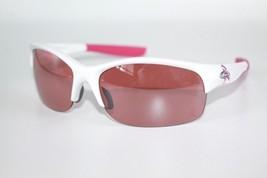 Oakley Commit SQ Sunglasses 24-176 Pearl White W/ G30 Iridium Lens Breas... - £75.28 GBP