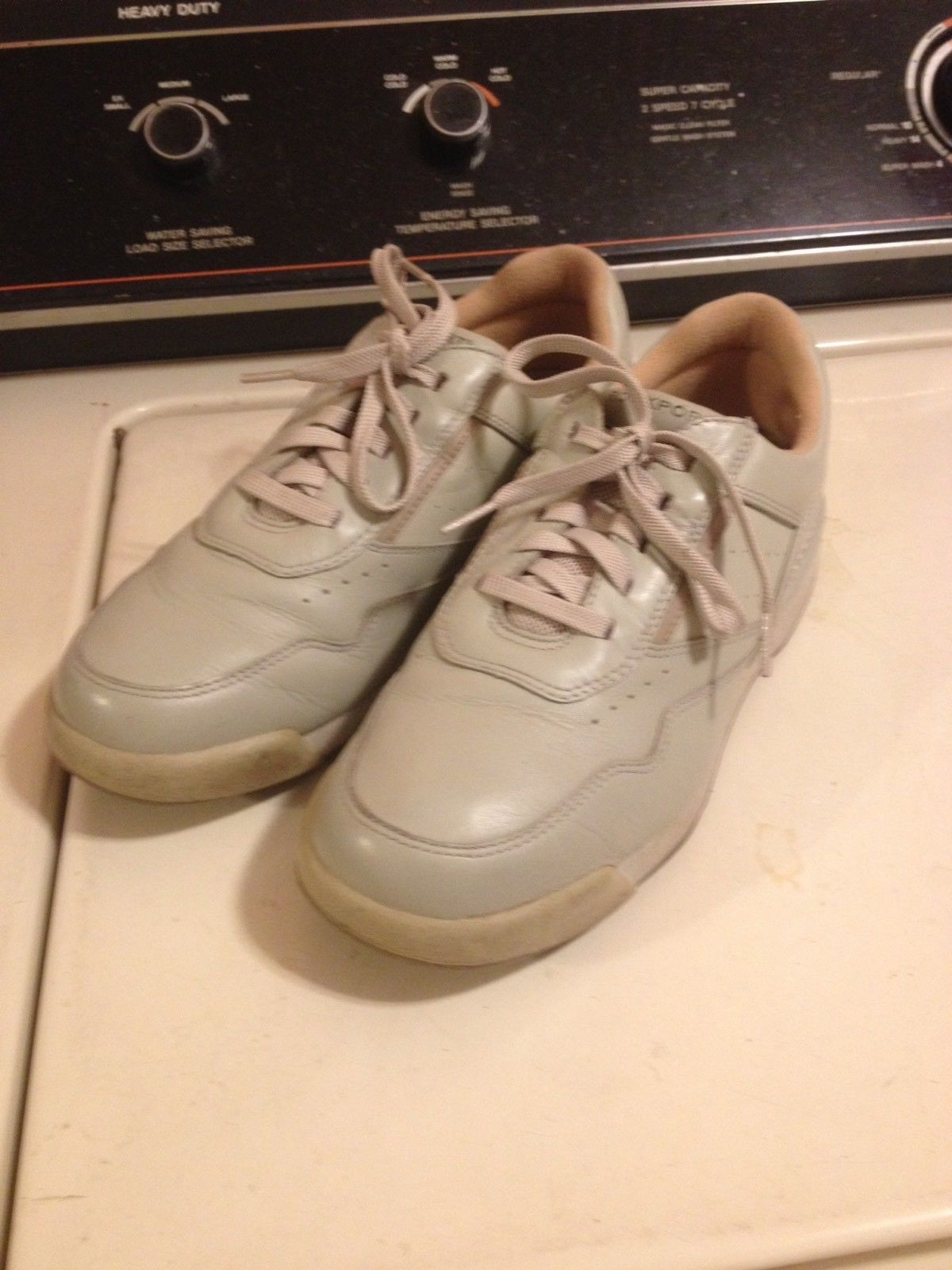 f093bdc7a62 Men s Rockport Prowalker 501383 Size 9 and 50 similar items