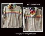 M s gray striped hoodie shirt web collage thumb155 crop