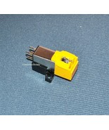 TURNTABLE MAGNETIC CARTRIDGE for Audio Technica AT3600 AT3601 AT-3600L AT91 - $18.95