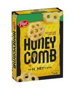 Post Honey Comb Cereal - $4.41