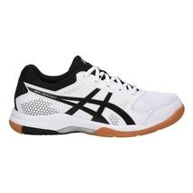 Asics Shoes Gelrocket 8, B756Y0190 - $135.56