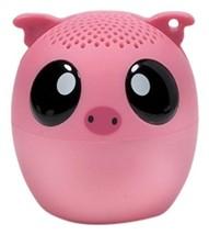 Thumbsup UK, Wireless Speaker, Pig - $26.36