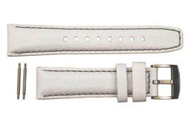 Genuine Luminox Watch band Strap 20mm Ladies Steel Colormark Series Mode... - $59.95