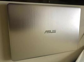 "ASUS Vivobook S Thin & Light Laptop 14"" - $924.09"