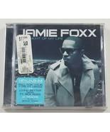 Jamie Foxx CD Night Of My Life 2010 J Records  - $7.24