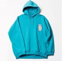 KPOP JIN Cap Hoodie Sweater Unisex Boys Sweatershirt Pullover Coat - $31.65