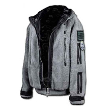 Call of Duty Costume TF141 Unisex Ghost Jacket Tactical Outfit Sweater H... - $79.99+