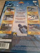 Sony PS2 Salt Lake 2002 image 4