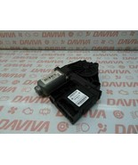 VW VOLKWAGEN AUDI SEAT SKODA FRONT RIGHT DRIVER SIDE DOOR WINDOW CONTROL... - $30.90