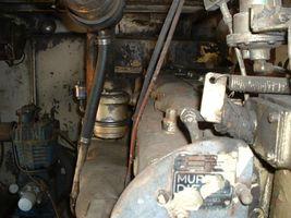 1974 Northwest 95 For Sale in Markesan, Wisconsin 53946 image 9
