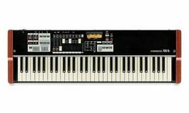 Hammond XK-1c 61 key Board - $1,837.91