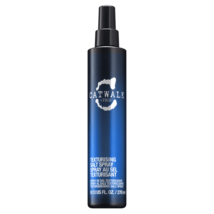 TIGI Catwalk Texturizing Sea Salt Spray 9.3 oz - $31.00