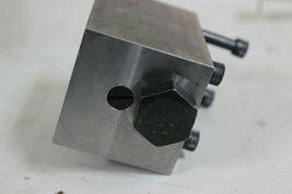 Brannon 900164 50/50 spliter Spool Valve New image 6
