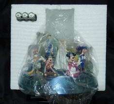 The 20th anniversary Tokyo Disney Land Cinderellabration Lights of Romance  - $133.65