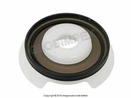 BMW E65 E66 f01 f02 f10 (2002+) Crankshaft Seal (45 X 78 X 8/11.9) CORTE... - $36.85