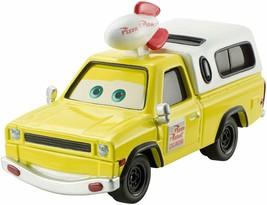 Disney/Pixar Cars 3 Todd Die-cast Vehicle - $19.75