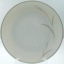 Mikasa Aries 8262 Soup Bowl - $10.99