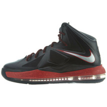 Nike Big Kids Lebron X Shoes - $144.00