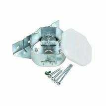 Westinghouse Lighting Ceiling Fan Housing - $18.22