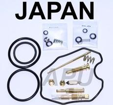 1997-2005 Honda Trx250 Recon 250 Carburetor Carb Repair Kit Japan 03-042 - $24.51