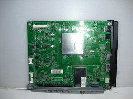 7155451-m01-004x    main  board   for   insignia   ns-24e340a13 - $19.99