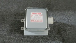 5304501808 KENMORE MICROWAVE OVEN MAGNETRON - $75.00