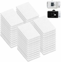 44 Pcs Cpap Filters for Airsense 10 Hepa Filter for Resmed Machine Supplies - $10.50