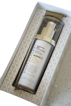 YourGoodSkin Balancing Skin Concentrate - $17.00