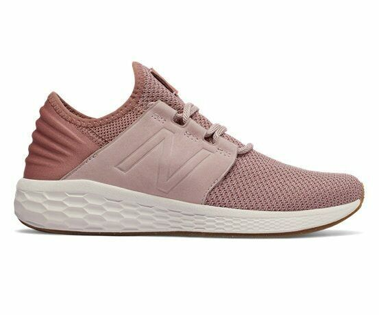 5eff8a238de1 New Balance Shoes  17 customer reviews and 1690 listings