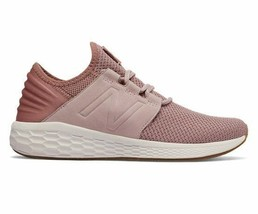 New Balance Femmes Cruz Fraîche Mousse Baskets - $96.50