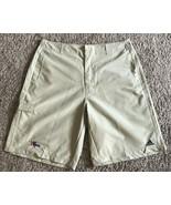 NEW Official Adidas Authentics Philadelphia 76ers Casual Cargo Shorts 3X... - $69.99