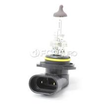 Headlight / Headlamp Bulb for BMW 318i 320i 323i 325i 328i 63216926916 O... - $14.55
