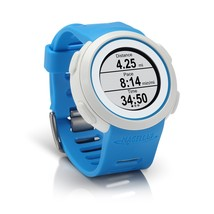 Magellan Echo Fit Sports Watch Blue - $129.94