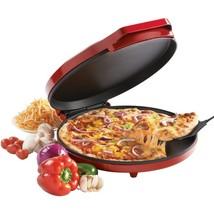 Betty Crocker BC-2958CR Pizza Maker - $58.48