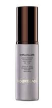 Hourglass Immaculate Liquid Powder Foundation Vanilla (Discontinued) - $28.13