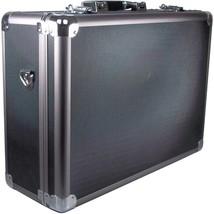 APE CASE ACHC5550 Aluminum Hard Case (Exterior ... - $393.15