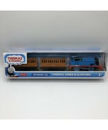 SEALED NEW 2020 Thomas Annie & Clarabel Thomas and Friends Track Master ... - $39.59