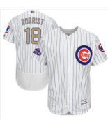 Mlb Jersey sample item