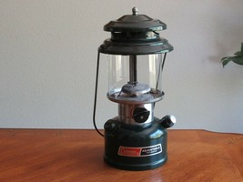 Coleman Pack-Away LED Lantern and 50 similar items