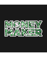 100X FULL COVEN HAUNTED MONEY MAKER DRAW MONEY WINS TO YOU MAGICK  Magic... - $99.77