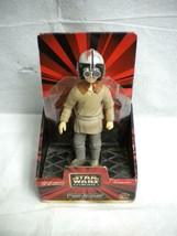 ANAKIN SKYWALKER  Star Wars Episode One Action Figure Collectible 1998 - $14.84