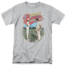 0s comedy movie 1980s vintage baseball graphic tee store for sale online par132 at 800x thumb200