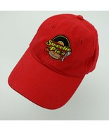 Sweetie Pie's Restaurant Ball Cap Hat Adjustable Baseball - $13.85