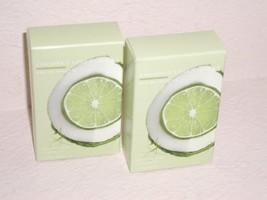 Bath &Body Works Signature Collection Coconut Lime Verbena Eau De Toilet... - $200.00