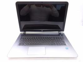 """Dell Latitude E4310 13.3"""" Laptop, 2.40GHz Intel Core i5 4GB RAM  - $47.99"""