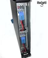 APC Extended Run Battery Pack for Smart-UPS XL Modular Rack Mount SUM48R... - $237.50