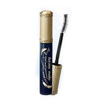 Kiss Me Heroine Make Long & Curl Mascara Super Film made in Japan Exp.20... - $17.43